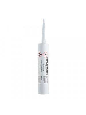 Герметик силиконовый HYLOSIL 607 SILICONE 300 мл