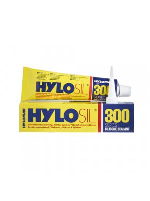 Хилосил 302, 85 g Силиконовый герметик