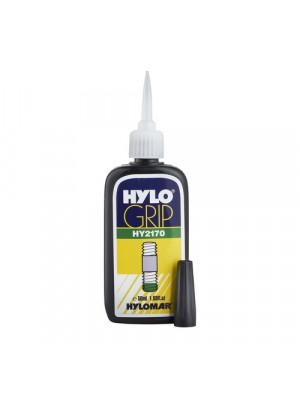 Анаэробный герметик Hylogrip HY2170 10 мл