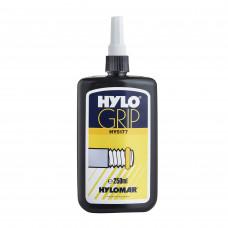 Анаэробный герметик Hylogrip HY5177 250 мл