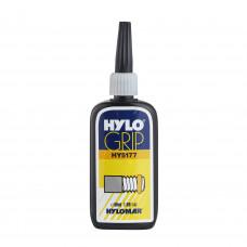 Анаэробный герметик Hylogrip HY5177 50 мл