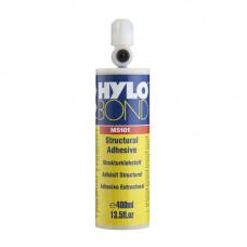 Акриловый клей HYLO BOND M5101