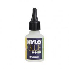 Супер клей HYLOGLUE 120 50 гр
