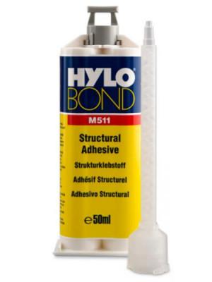 Акриловый клей HYLO BOND M511