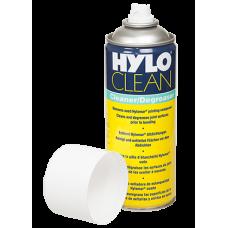 Нетвердеющий очиститель Hylomar Cleaner