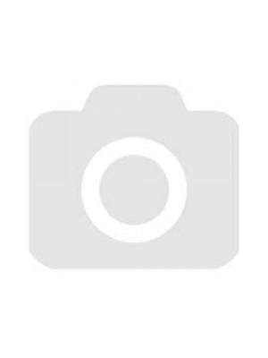 Анаэробный герметик Hylomar Gasket 3400