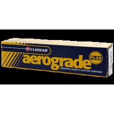 Нетвердеющий герметик Hylomar Aerograde PL32M